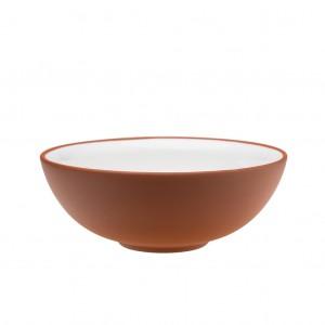 Bowl 1l white