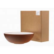Bowl 3l + box