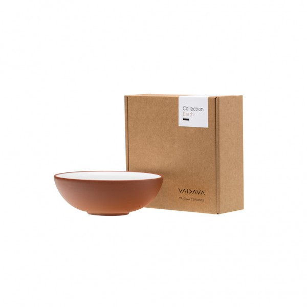 Bowl 600ml + box