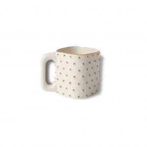 J.Podzina-golden-s-mug