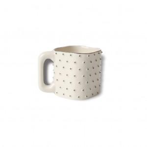 J.Podzina-silver-s-mug