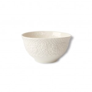 J.Podzina-small-bowl-lace