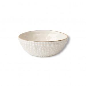 J.Podzina-xs-bowl