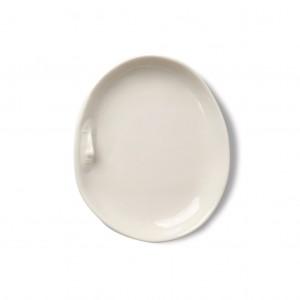 M.Karsta-xs-plate2