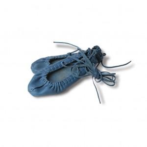 Pastalas blue