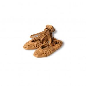 Pastalas for kids - natural