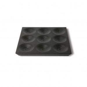 Play Plate black