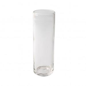 Vase RIIJA cylinder
