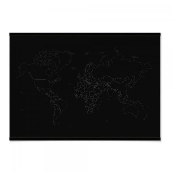 Bold-Tuesday_Go-World-map_2235px_image2_1000x