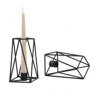 PRUT candle holder