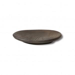 Soap pad round