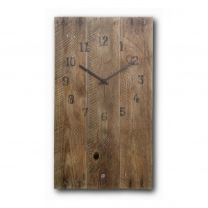 WALL CLOCK COUNTRY