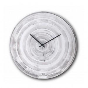 WALL CLOCK STRIPES