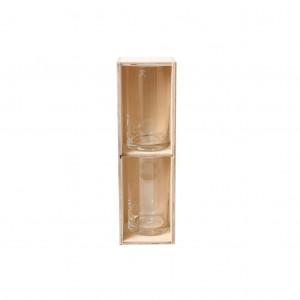 WATER G GIFT BOX2