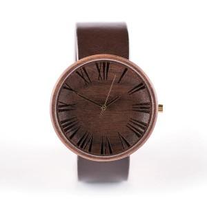 ovi-watch