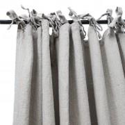 Curtains2