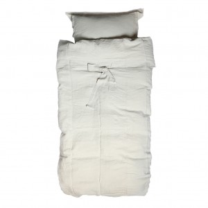 Cover Cream Bante