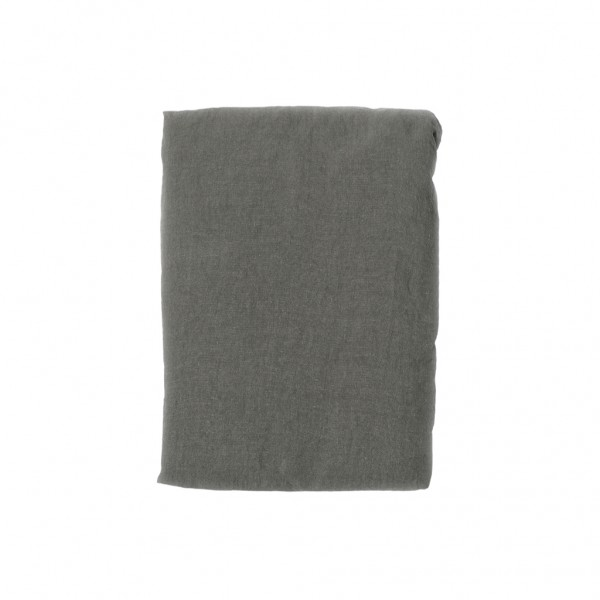 Sheet Dark Grey