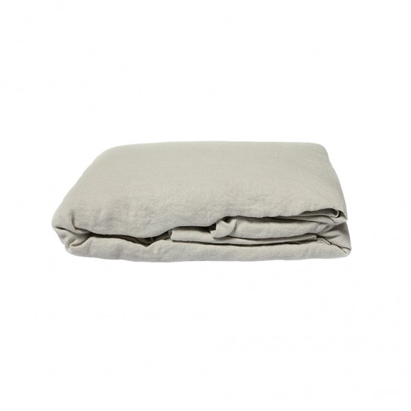 Sheet Light Grey2