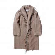 Wool Overcoat1