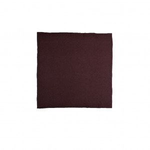 sheet-brown