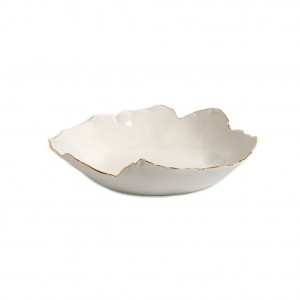 PORCELAIN BOWL2