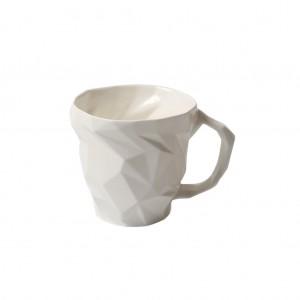 Porcelain_Mug_2