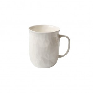 Porcelain_Mug_3
