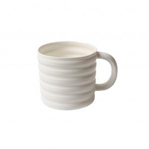 Porcelain_Mug_4