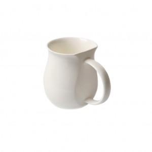 Porcelain_Mug_6