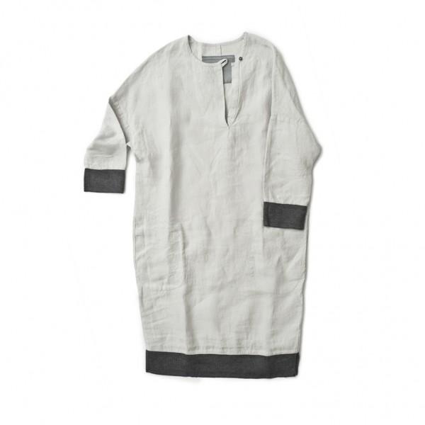 DRESS RIIJA1