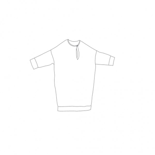 RIIJA sketch