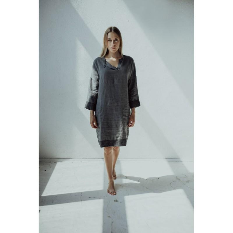riijadress-gray