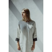 riijadress-light-gray1