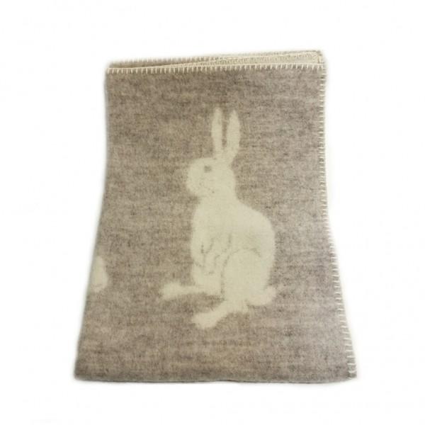 woolblanketrabbit