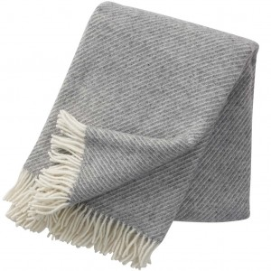woolthrow-light-grey