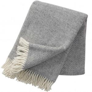 woolthrow-light-grey