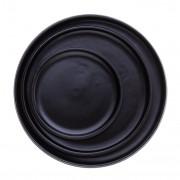 3 plates 2r