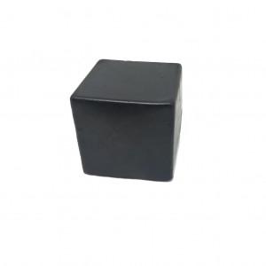 riija-soap