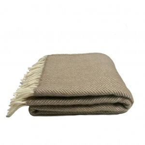 wool-throw-brown