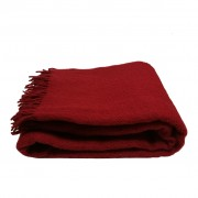 wool-throw-red