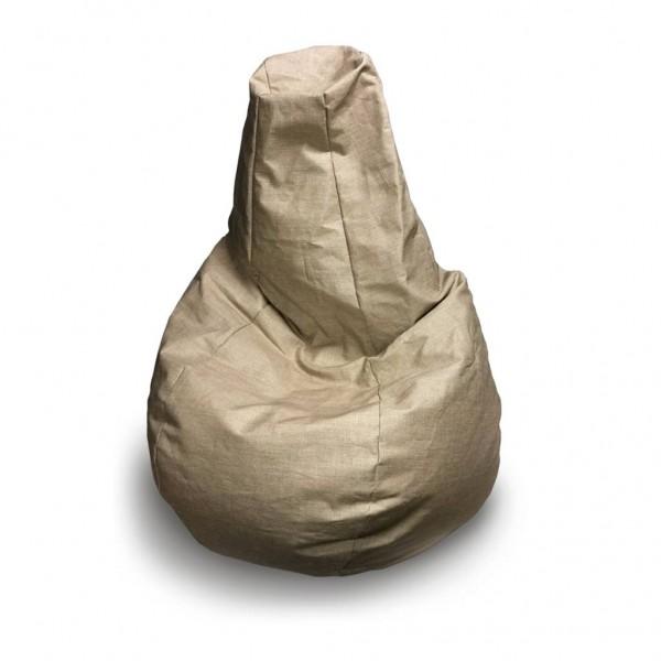 linen-beanbag