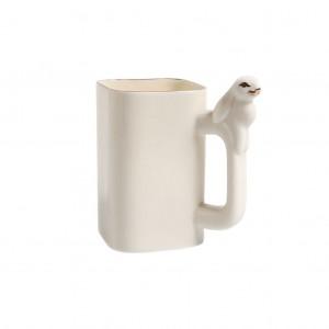 porcelainMUGrabbit1