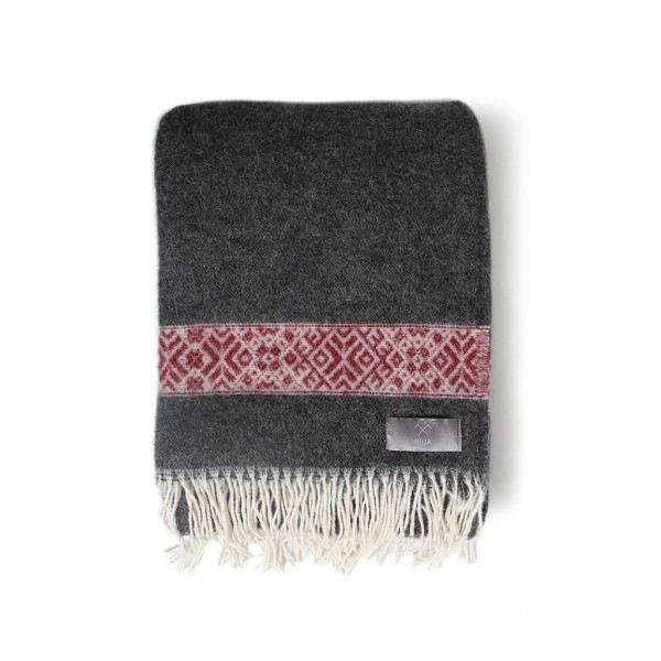 LV100WOOLTHROW-2