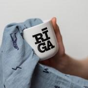 RIGA_PORCELAIN_MUG_