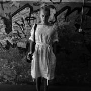 linen-dress-white-riija