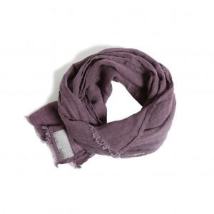 linenshawl-purple