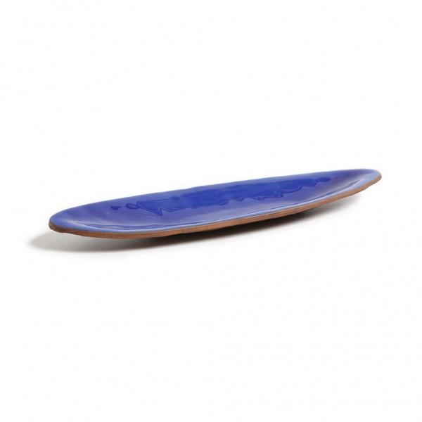 olive-blue