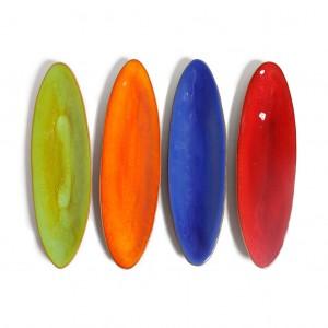 olive-ceramics