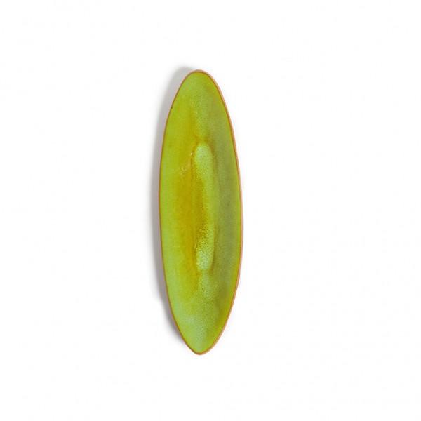 olive-green1